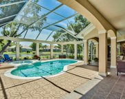 463 Captains Circle, Destin image