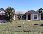 4065 SW Cheribon Street, Port Saint Lucie image