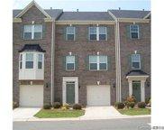 6152 Rockefeller  Lane Unit #421, Charlotte image