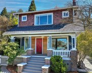 4208 3rd Ave NW, Seattle image