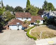 18220 26th Dr SE, Bothell image
