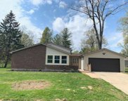4303 Cider Mill  Drive, Union Twp image