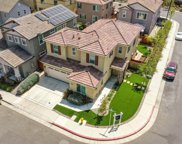 2620 Apple Tree Way, Gilroy image