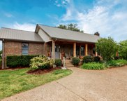 5956 Greenbriar Rd, Franklin image