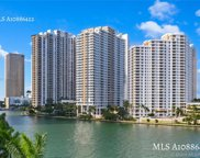 801 Brickell Key Blvd Unit #2510, Miami image