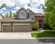 4736 East Pinewood Circle, Centennial image