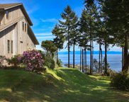 1180 Berry Point  Rd, Gabriola Island image