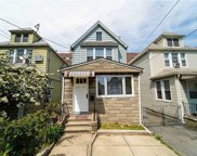 6291 Booth St, Rego Park image