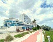 5445 Collins Ave Unit #BAY2, Miami Beach image