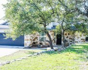 17515 Panorama Dr, Dripping Springs image