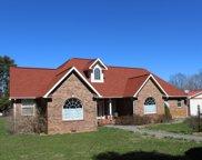 201 Red Wing Lane, Deer Lodge image