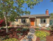 3617     Roselawn Avenue, Glendale image