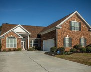2615 Willet Cove, Conway image
