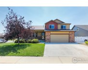 2584 Rosemary Ln, Mead image
