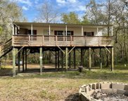 16229 237TH DRIVE, Live Oak image