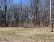 Lot 1 376th Avenue, Aitkin image