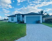 2006 Nw 9th St, Cape Coral image