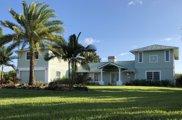 4122 SW Saint Lucie Lane, Palm City image
