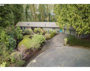 3495 CHIPPEWA  CT, West Linn image