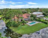 7309 Reserve Creek Drive, Port Saint Lucie image
