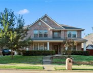 2716 White Wing Lane, McKinney image