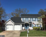21 Chevy Chase   Road, Sicklerville image