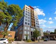 1122 W Catalpa Avenue Unit #615, Chicago image