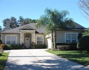 825 Pickfair Terrace, Lake Mary image