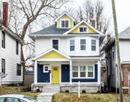 3145 New Jersey  Street, Indianapolis image