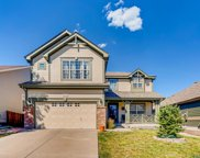 11173 Plover Circle, Parker image