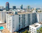 401 Ocean Dr Unit #517, Miami Beach image