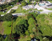 1412 Angle Road, Fort Pierce image