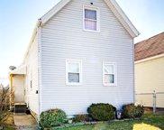 2516 W Franklin Street, Evansville image