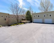 4081 Kings Canyon Road, Carson City image