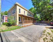 26 South Grand  Street, Suffield image