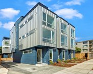2414 B NW 64th St, Seattle image