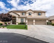 5640 MORNING SNOW Court, Las Vegas image