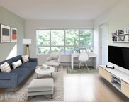 4990 Mcgeer Street Unit 211, Vancouver image