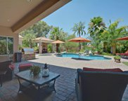 11094 E Sorrel Lane, Scottsdale image