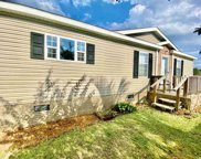 4349 Bayberry Dr., Little River image