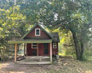 Lot 2 Chihuahua Road, Higginsville image
