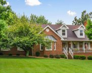 1805 Nicklaus Dr, Springfield image