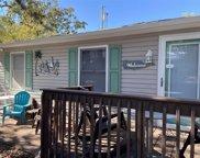 6001-N20A S Kings Hwy., Myrtle Beach image
