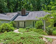 2909 Tarrymore  Place, Charlotte image
