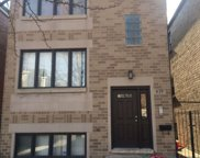 439 West 37Th Street, Chicago image