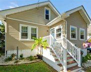 42 Gibbs Ave, Somers Point image
