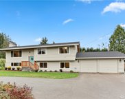 8708 228th St SW, Edmonds image