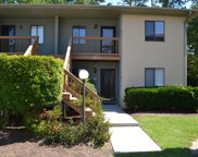 3655 St Johns Court Unit #B, Wilmington image