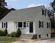 120 Barren Rd  Road, Newtown Square image