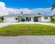 364 Peppertree Road, Venice image